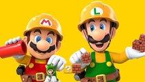 <span>Super Mario Maker 2:</span> Kostenloses Update lässt euch euer eigenes Spiel kreieren