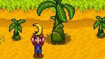 <span>Stardew Valley:</span> Neues Update erfüllt einen Wunsch der Spieler