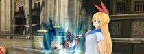 J-Stars Victory VS +: Ein Fest für Manga- und Anime-Veteranen