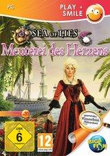 Sea of Lies - Meuterei des Herzens