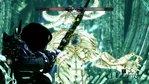 Hunted - Der Kampf gegen Annuviel