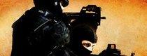 Counter-Strike: Ihr schießt aus dem Gesicht