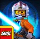 LEGO Star Wars - The New Yoda Chronicles