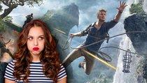 <span>Uncharted-Film:</span> Ein simples Foto bringt Fans richtig auf die Palme