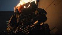 <span>CoD: Warzone -</span> Halloween-Event bringt den Hype zurück, sagt Community