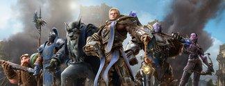 World of Warcraft: Das Level-Cap soll drastisch gesenkt werden
