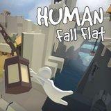 Human - Fall Flat
