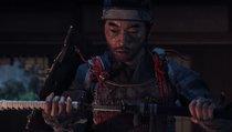 Story-Trailer zum PS4-Exklusivspiel