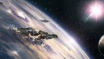 <span></span> Star Citizen, No Man's Sky und Co. - Die Wiedergeburt der Weltraum-Simulation