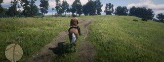 Red Dead Redemption 2: Das sagen die ersten Wertungen