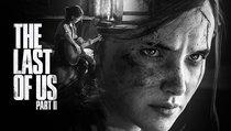 Holt euch die seltene Ellie Edition von The Last of Us: Part 2 - **UPDATE 3. Juli 2020**