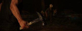 The Last Of Us - Part 2: Gewaltdarstellung soll euch zum Nachdenken bringen