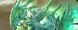 Guild Wars 2 - Heart of Thorns: Finales Video zur Erweiterung