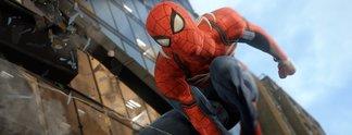 Spider-Man | Der Superheld verlässt das MCU, Fans protestieren gegen Sony