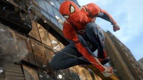 Der Superheld verlässt das MCU, Fans protestieren gegen Sony