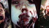 <span></span> Top 10: Die besten Horror-Spiele 2016 im Video