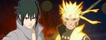 Naruto Shippuden Ultimate Ninja Storm 4: Das Ende naht
