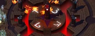 """Adventure Y: Neues Spiel der """"Baldur's Gate""""-Reihe angekündigt"""