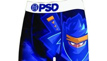 Fortnite-Streamer Ninja verkauft nun Unterwäsche