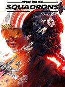 dsafStar Wars: Squadrons
