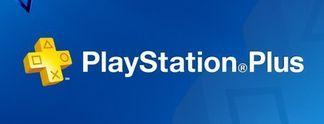PlayStation Plus: Die Gratis-Spiele vom Oktober gibt es nur noch heute