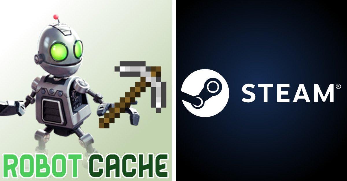 Steam Spiele Verkaufen
