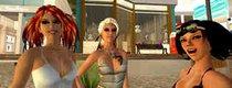 Second Life: Noch 600.000 aktive Spieler jeden Monat