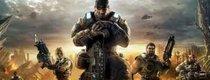Gears of War: Verfilmung angekündigt, möglicherweise ohne Marcus Fenix