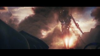 Grey Goo  Launch-Trailer