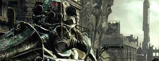 Spielemesse E3: Bethesda erstmals mit eigener Veranstaltung, Spekulationen laufen an