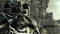 <span></span> Spielemesse E3: Bethesda erstmals mit eigener Veranstaltung, Spekulationen laufen an