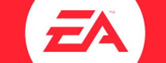 Electronic Arts kündigt eigene Hausmesse EA Play an
