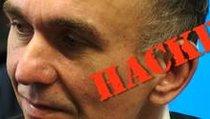 <span></span> Hacker-Angriff auf Entwickler-Ikone Peter Moylneux