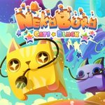 Neko Buro - Cats Block