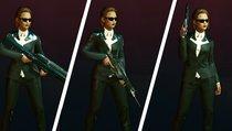 Cyberpunk 2077: Beste legendäre Waffen finden und herstellen
