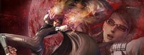 Bayonetta: Nach mysteriösem Countdown - Sega veröffentlicht PC-Version mit 4K-Option auf Steam