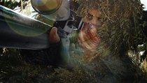 PUBG-Entwickler verklagt Epic Games