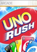 Uno Rush