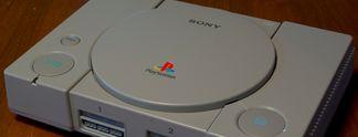 Specials: Die Redaktion hat entschieden: Unsere Top 10 PlayStation-Spiele