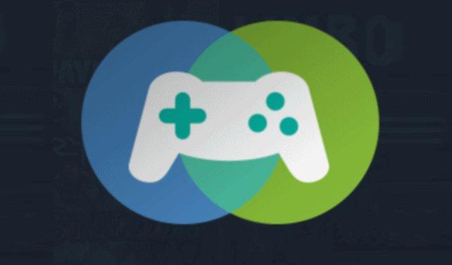 Steam Family Sharing ermöglicht euch das Teilen von Spielen mit euren Freunden.