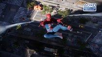 Die Spinne ist zurück - Launch Trailer