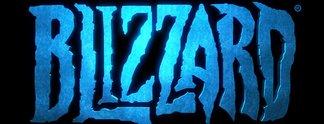 Blizzard | Chef-Entwickler ist schwer genervt von Leaks