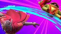 <span></span> Brawlout: 'Super Smash Bros.'-Konkurrenz erscheint für Nintendo Switch