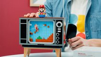 teurer als Nintendos Original