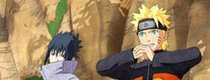 Naruto to Boruto - Shinobi Striker: Video kündigt neues Multiplayer-Spiel an