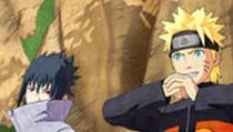 <span></span> Naruto to Boruto - Shinobi Striker: Video kündigt neues Multiplayer-Spiel an