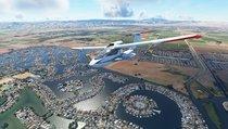 Microsoft Flight Simulator: Tipps für Einsteiger zur Flugschule, aktiven Pause und mehr