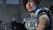 <span></span> Microsoft will wieder Spiele über Steam anbieten
