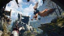 The Witcher 3, Divinity, Hellblade und mehr im Angebot