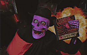 Fans veröffentlichen Horror-Demo-Sammlung für PS1